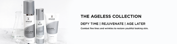 Ageless_Collection_banner_B2B_2048x2048.