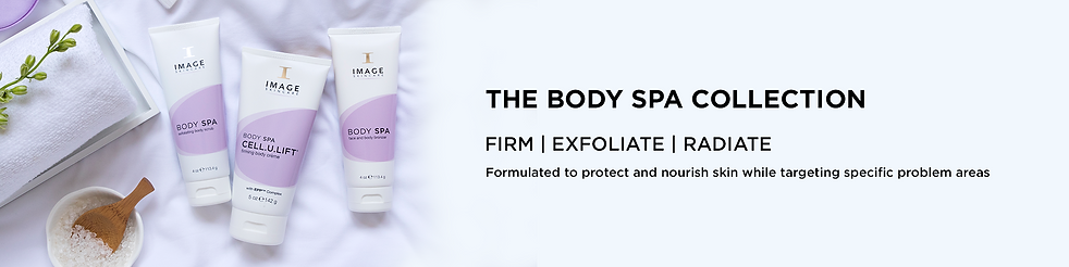 Body_Spa_Collection_banner_B2B_2048x2048
