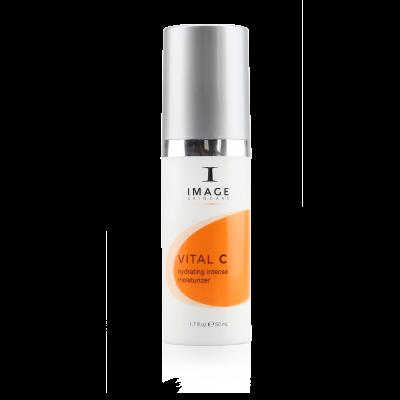 VITAL C hydrating intense moisturizer 1.7 oz
