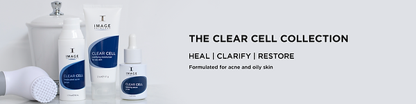 Clear_Cell_Collection_banner_B2B_2048x20