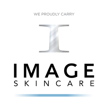 IMAGE Website Logo Version 2_Turquoise-0