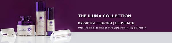 Iluma_Collection_banner_B2B_2048x2048.pn
