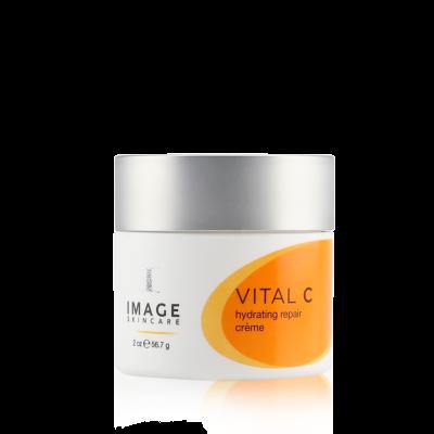Vital C hydrating repair crème 2 oz