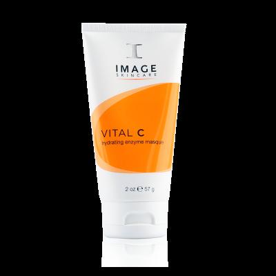 VITAL C hydrating enzyme masque 2 oz