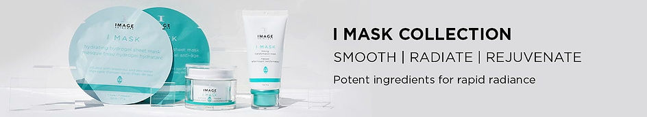 I_MASK_Collection_IMAGE_Skincare_B2C_com