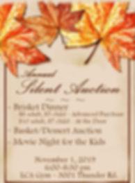 Fall Invitation.jpg