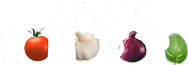 Mikey Pomodoro Logo.png