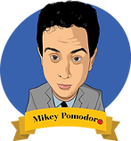 Mikey P.png