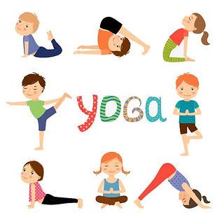 curso-de-yoga-para-ninos-con-necesidades