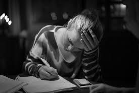 deberes.jpg