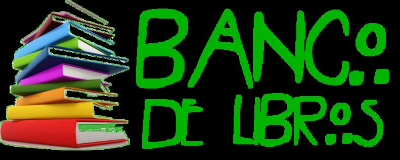 BANCO DE LIBROS.png