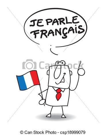francés-hablar-imagen_csp18999079.jpg