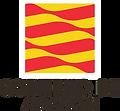 gobierno-de-aragon-logo-5788638516-seekl