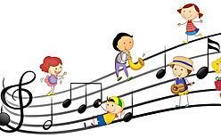 musica_infantil.jpg