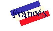 francc3a9s.jpg