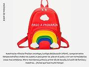 PASO A PRIMARIA.JPG