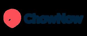 CN_Logo2Color_Horizontal_small.png