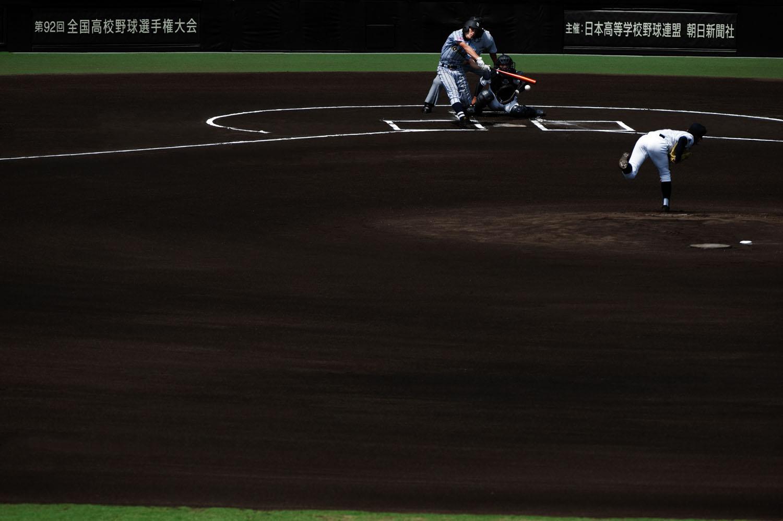 H-baseball_7419-2.jpg