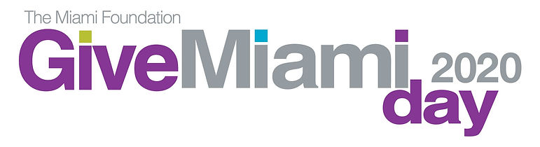 GiveMiamiDay 2020 NP-Logo-01.jpg