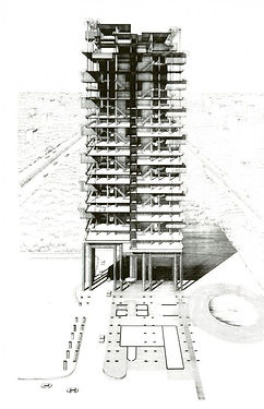condominuim sketch.jpg