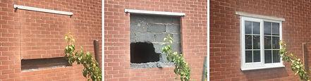 window-cut-out-installation.jpg