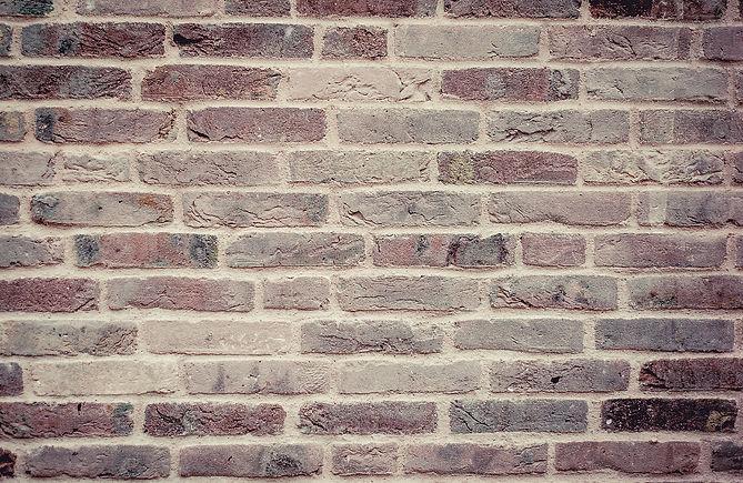 bricks-459299_1920.jpg