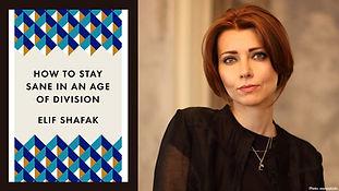 Elif Shafak w book.jpg