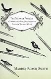 Marion Roach Smith, memoir-project-book