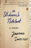 Jonathan Santlofer, The Widower's Notebo