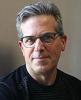 Jonathan Lethem.jpg