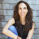 Susan Verde.jpg