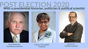 Post Election Panel.jpg