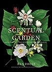 Ken Druse, The Scentual Garden.jpg