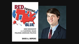 David Hopkins w bks YouTube.jpg