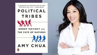 Amy Chua w book.jpg