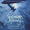 Ricardo Cortes, SeaCreaturesfromtheSky.j