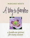 Margaret Roach, A Way to Garden.jpg