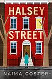 Naima Coster, Halsey Street.jpg