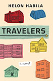 Helon Habila, Travelers book cover.jpg