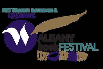 book festival logo final.png
