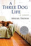 Abigail Thomas, A Three Dog Life.jpg