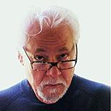 Norman C. Berns