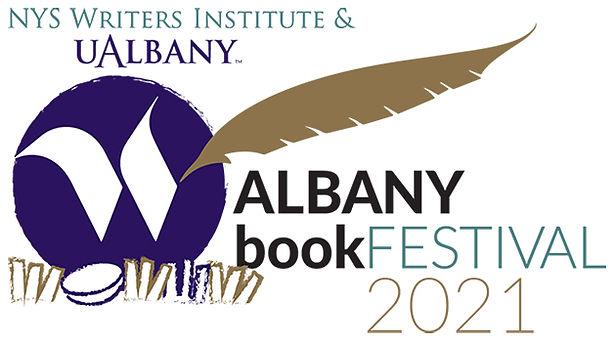 2021 book festival logo stacked web copy.jpg