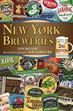 Lew Bryson, New York Breweries.jpg