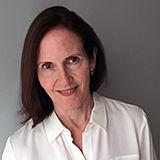 Mary Cregan.jpg