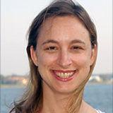 Lizzie Gottlieb