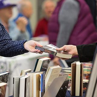 Book Selling.jpg