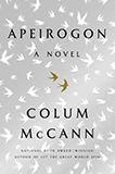 Colum McCann, Apeirogon.jpg