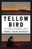 Sierra Crane Murdoch, Yellow Bird.jpg