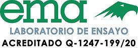 Q-1247-199-20 logo ema.jpg